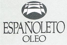 Espanoleto Oleo, Lienzos Levante